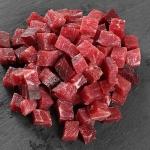 cube coppa sel sec
