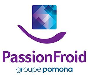 Pomona PassionFroid